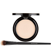 bareMinerals Deluxe Bisque Multi-Tasking Solid Concealer with Brush - A288819