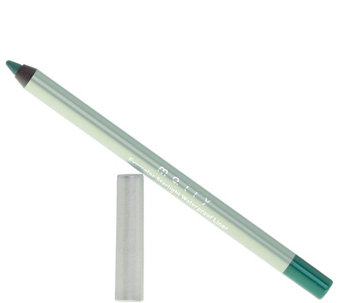 Mally Evercolor Starlight Waterproof Eyeliner - A333919