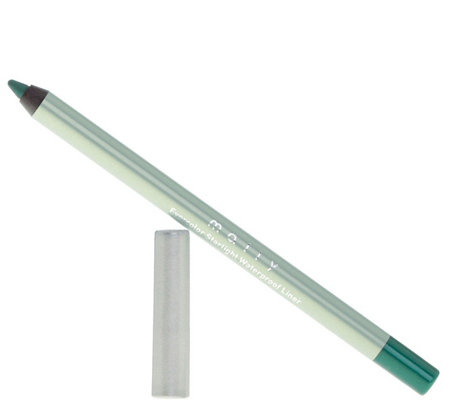 Mally Evercolor Starlight Waterproof Eyeliner