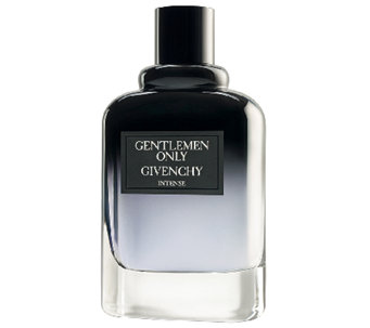 Givenchy Gentlemen Only Intense Eau de Toilette, 3.3 oz - A338219