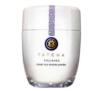 TATCHA Polishing Rice Enzyme Powder, 2.1 oz Auto-Delivery - A269920