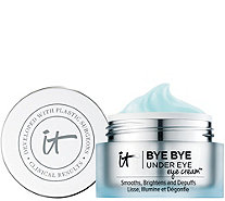 IT Cosmetics Bye Bye Under Eye Anti-Aging Treatment Eye Cream - A284320