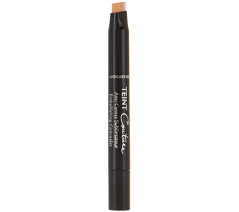 Givenchy Teint Couture Concealer Stick - A284820