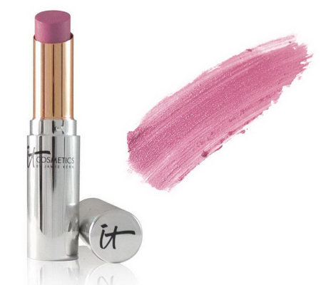 IT Cosmetics Vitality Lip Flush Butter
