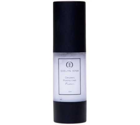 Evelyn Iona Green Tea Primer