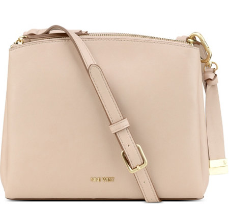 Nine West Crossbody - Levona