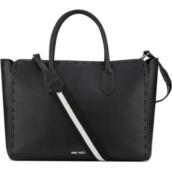 Nine West Tote - Sahara
