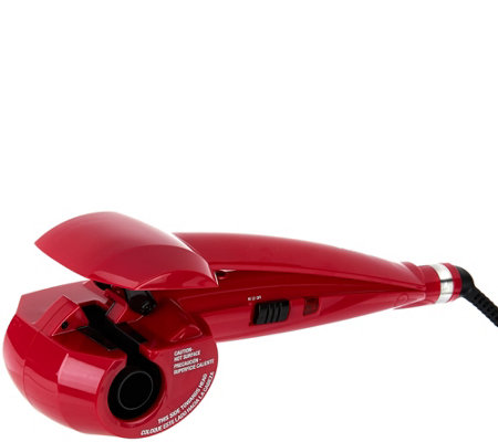 Conair Fashion Curl Lightweight Automatic Curler