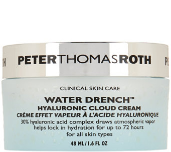 Peter Thomas Roth Water Drench Cloud Cream - A294421