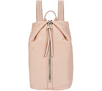 Aimee Kestenberg Leather Backpack- Tamitha - A304721
