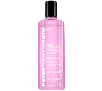 Peter Thomas Roth Rose Stem Cell Cleansing Gel - A333721