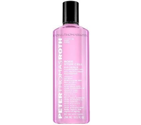 Peter Thomas Roth Rose Stem Cell Cleansing Gel