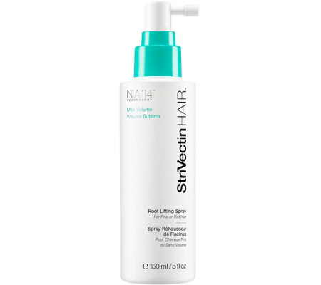 StriVectin HAIR Max Volume Root Lifting Spray