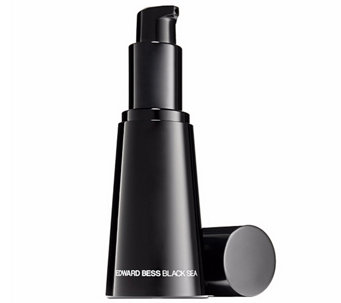 Edward Bess Black Sea Radiant Serum, 1.6 oz - A340621