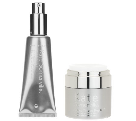 Kate Somerville Retasphere & Deep Tissue Duo