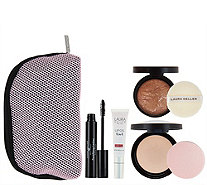 Laura Geller The Art of Flawless 5 pc. Color Set - A277422