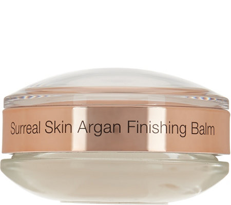 Josie Maran Surreal Skin Argan Finishing Balm