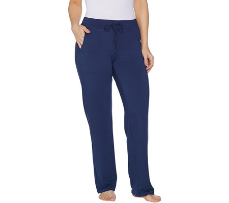 Cuddl Duds Ultra Soft Comfort Lounge Pants