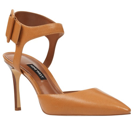 Nine West Pumps - Elisabeti