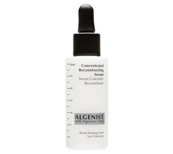 Algenist Concentrated Serum 1 fl. oz. - A56322