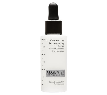 Algenist Concentrated Serum 1 fl. oz.
