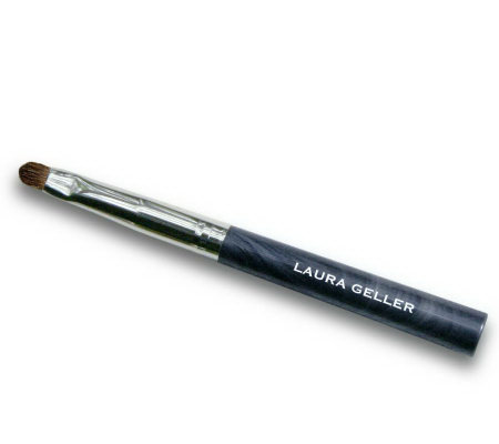 Laura Geller Eye Rimz Brush