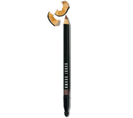 Bobbi Brown Creamy Eye Pencil
