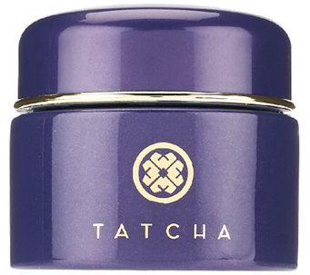 TATCHA Indigo Soothing Triple Recovery Cream - A266423