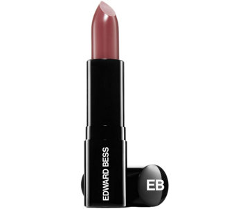 Edward Bess Ultra Slick Satin Lipstick - A267023