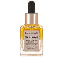bareMinerals Eternalixir Oil Serum - A282323