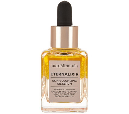 bareMinerals Eternalixir Oil Serum