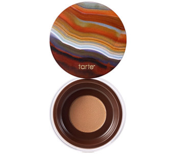 tarte Colored Clay Liquid Foundation Broad Spectrum SPF 15 - A336123
