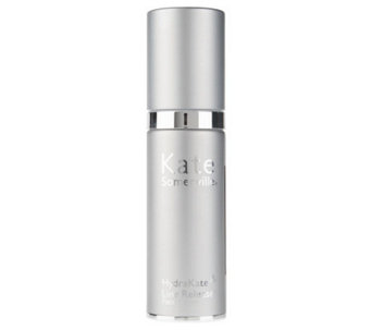 Kate Somerville Hydrakate Line Release Face Serum, 1 oz. - A90023