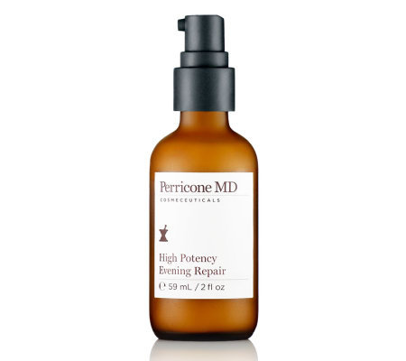 Perricone MD High Potency Evening Repair 2 oz.