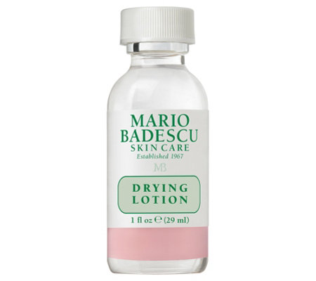 Mario Badescu Skin Care Drying Lotion