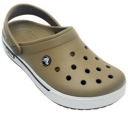 Qvc Crocs