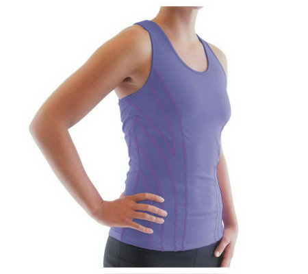 Ryka Women's Hypnotic Tank