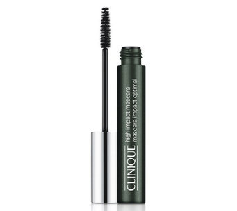 Clinique High Impact Mascara - A169025