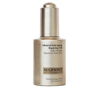 Algenist Advanced Anti-Aging MicroAlgae Oil - A236325
