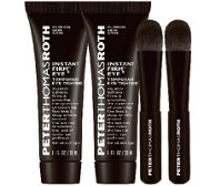 A-D PeterThomas Roth Instant FirmX Duo Auto-Delivery