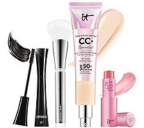 IT Cosmetics IT's All About You! Customer Favorites Collection - A287725