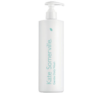 Kate Somerville Super-Size Gentle Daily Wash, 16 oz - A335825