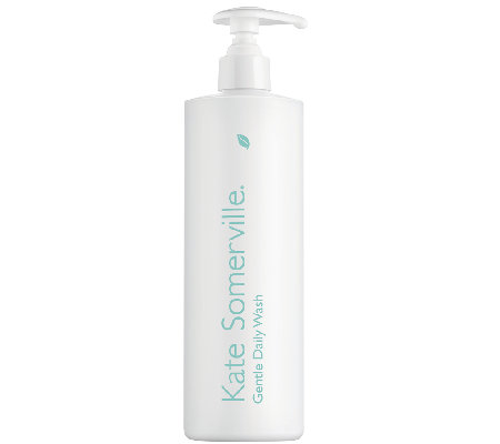 Kate Somerville Super-Size Gentle Daily Wash, 16 oz