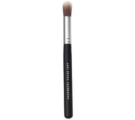 bareMinerals Soft Focus Eye Shadow Brush