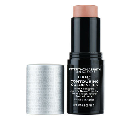Peter Thomas Roth Contouring Color Stick