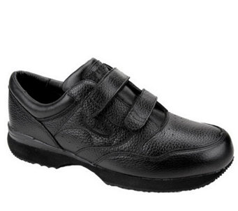 Propet Men's Leisure Walker Strap Casual Walking Shoes - A247726