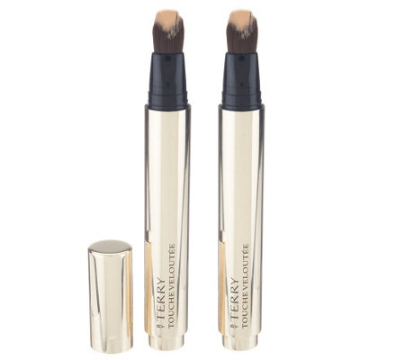 by terry highlighter concealer