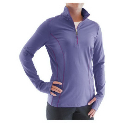 Ryka Women's Influence Pullover