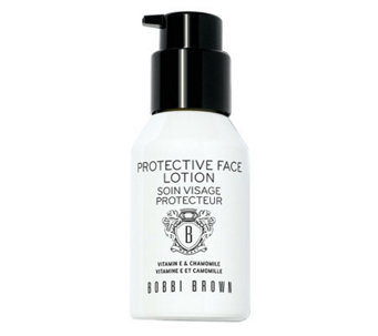 Bobbi Brown Protective Face Lotion - A329126