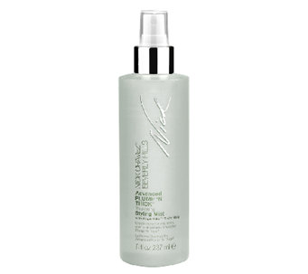 Nick Chavez Advanced Plump 'N Thick ThickeningStyling Mist - A333026